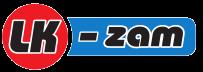 LK-ZAM